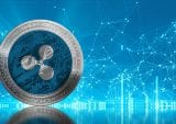 BOA Possibly Hires Specialist To Work With Ripple