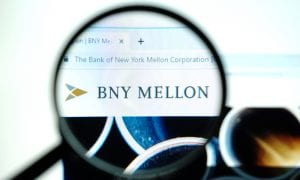 Bill Daley Exits BNY Mellon