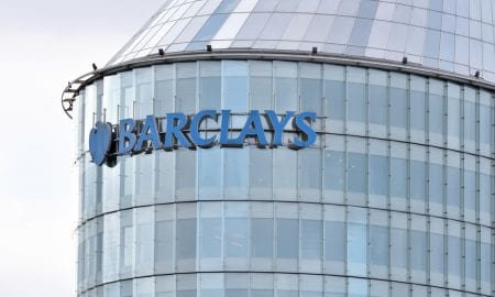 Barclays Faces Blowback For Limiting Post Office Banking