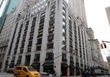 Barneys Gets Offer From Saks, Authentic Brands