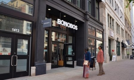 Bonobos Lays Off Staff While Walmart Tries To Staunch Ecommerce Losses