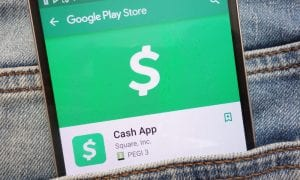 Cash App Users Can Now Trade Buy And Sell Stocks For Free
