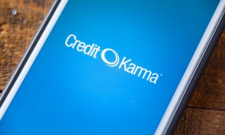 Credit Karma Offers High-Yield Savings Account