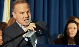 David-Cicilline-big-tech-probe