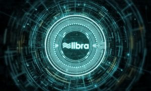 EU Probes Libra Risks With New Questions
