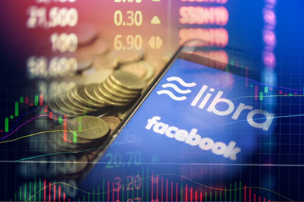 Libra, Libra Association, Cryptocurrency, Digital Currency, Regulation, regulators, News, What's Hot