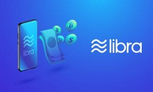 Facebook, Libra, Stablecoins, currency-pegged stablecoins, Group of 20 finance leaders, Calibra, wallet
