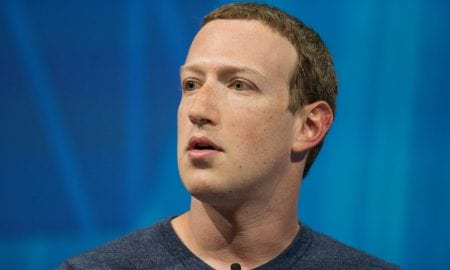 "Leaked Audio Shows Facebook CEO Ready To Fight Warren On ""Break Up"" Talk"