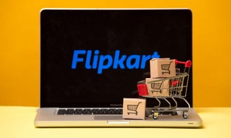 Flipkart's Big Billion Days Event Sees 70B Views, Massive Growth In Users