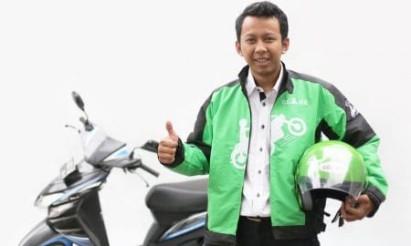 New Gojek Leadership Eyes Dual Listing