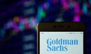 Goldman Sachs cybersecurity