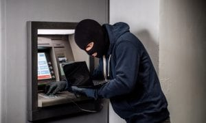 Hacker, BriansClub, Krebs On Security, Brian Krebs, credit cards, skimmers, dumping sites