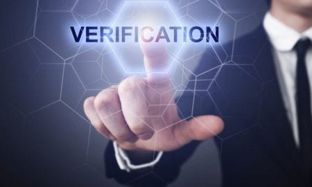 ID Verification Startup IDnow Gets A $40M Investment