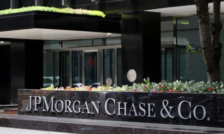 JPMorgan Mobile Customers Gain 12 Pct. YOY