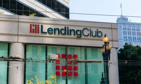 LendingClub's New LCX Platform Offers Same-Day Loan Settlement
