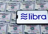 Libra, Facebook, cryptocurrency, ING, legacy banks, money laundering