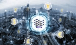 Libra Association and cryptocurrency's future