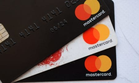 Mastercard Outlines Blockchain Principles After Leaving Libra Association