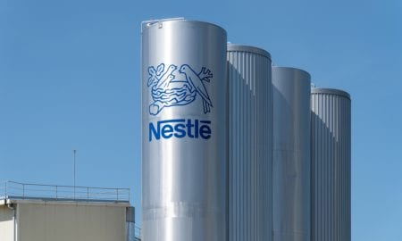 Nestlé Will Give Shareholders $20B As It Continues Rebound