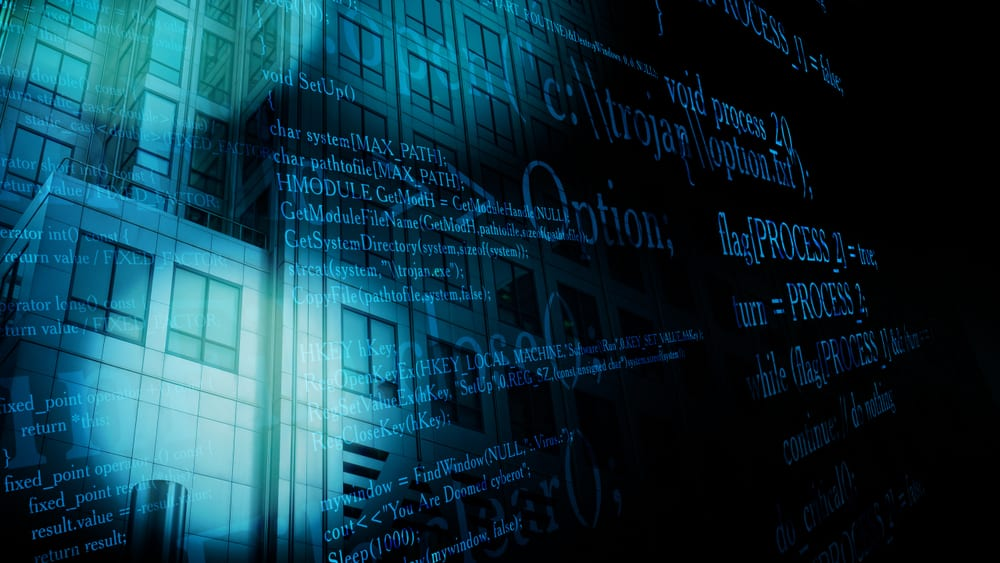 FIs and merchants use machine learning (ML) to combat fraud