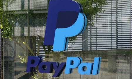 Chinese Shoppers Will Have PayPal Access By Year End