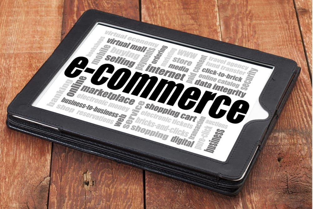 k-eCommerce launches new payment solution