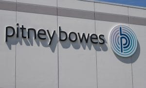 Pitney Bowes Is Latest Company Hit In Ransomware Attacks