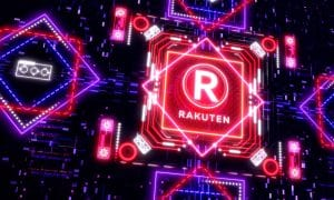 Rakuten And Prodege Team Up For Retail Rewards
