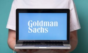 Saga And Goldman Team Up On Savings Accounts