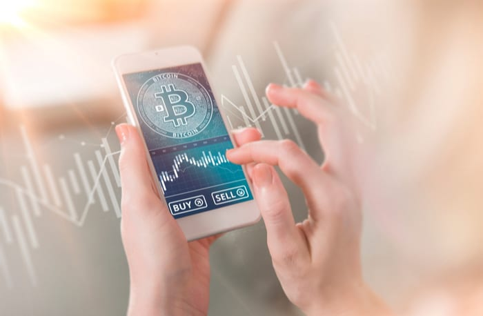 Smartphones, cryptocurrency, HTC, Blockchain, crypto-phones, bitcoin, digital currency