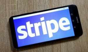 Stripe, TaxCloud partner for sales tax payments