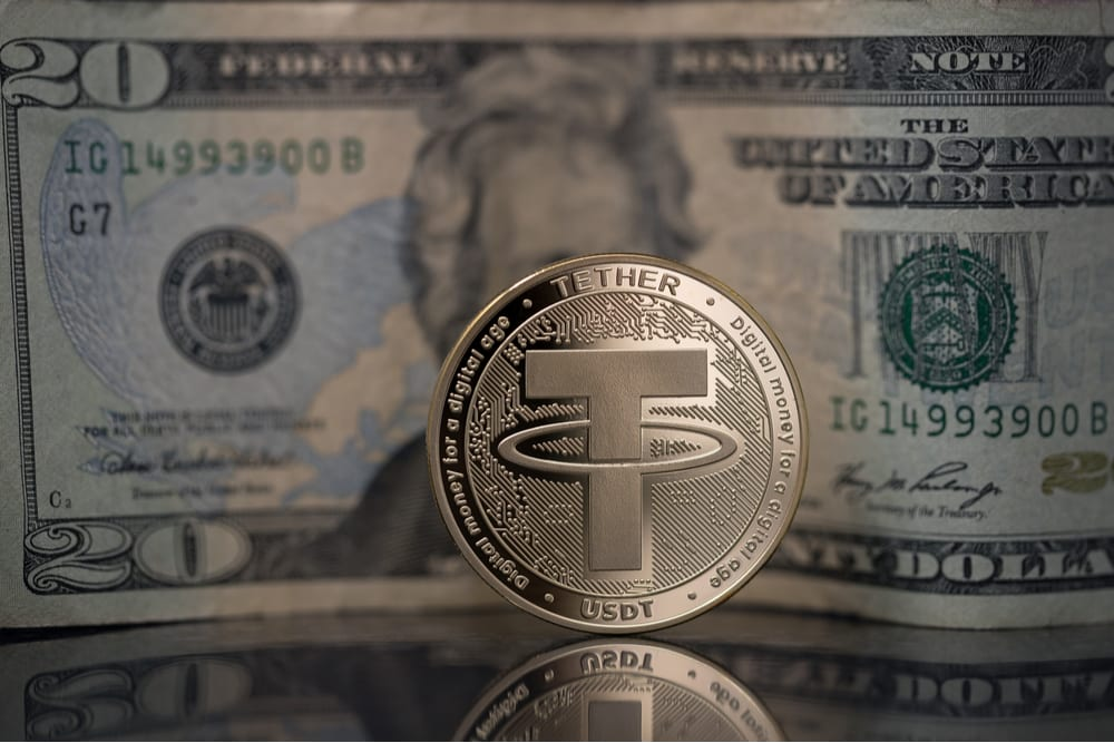 Stablecoin Tether Backers Face Lawsuit Alleging They Manipulated Prices