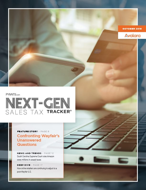 https://securecdn.pymnts.com/wp-content/uploads/2019/10/Tracker-Cover-10.jpg