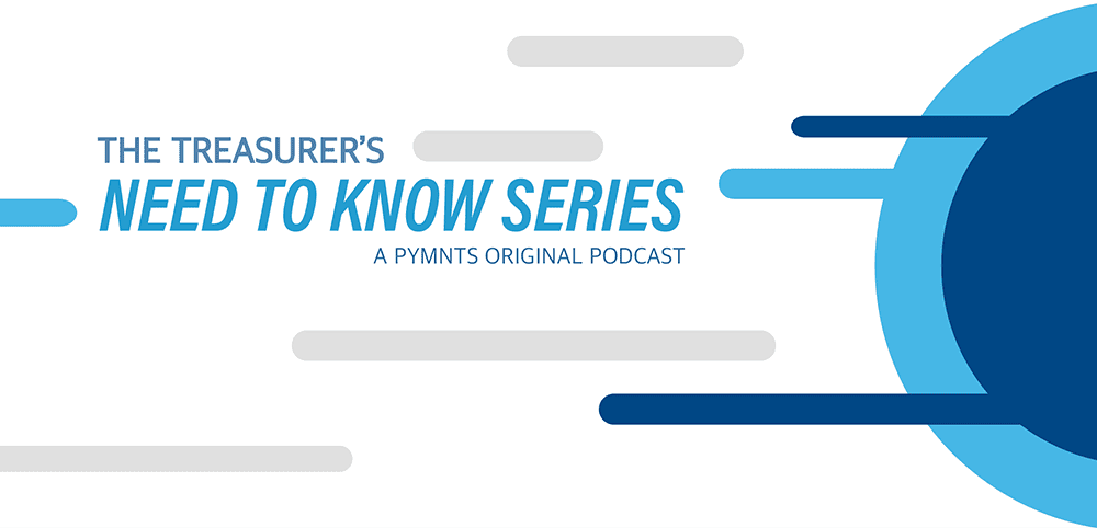 Citi podcast on cross-border payments