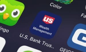 U.S. Bank, Alacriti, eBill Service, U.S. Bancorp, faster payments, The Clearing House