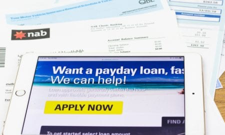 Uk, Payday Lender, Payday loans, QuickQuid, complaints, regulation, news