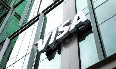 Visa Expands Tokenization With Finalized Rambus Purchase