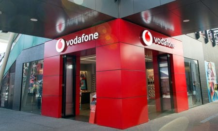 Vodafone Wants An Independent Leader Of Facebook's Libra