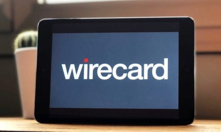 KPMG Audit Triggers Spike In Wirecard Shares