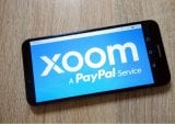 PayPal's Xoom To Offer Bank Deposits In South Korea