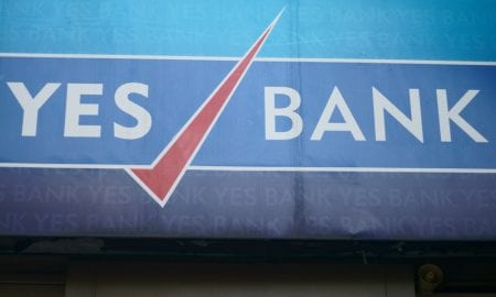 India's Struggling Yes Bank Receives $1.2B Offer