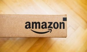 Amazon Business Expands To Canada
