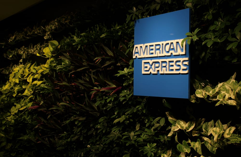 Amex Rolls Out SMB Card With Employee Misuse Protection