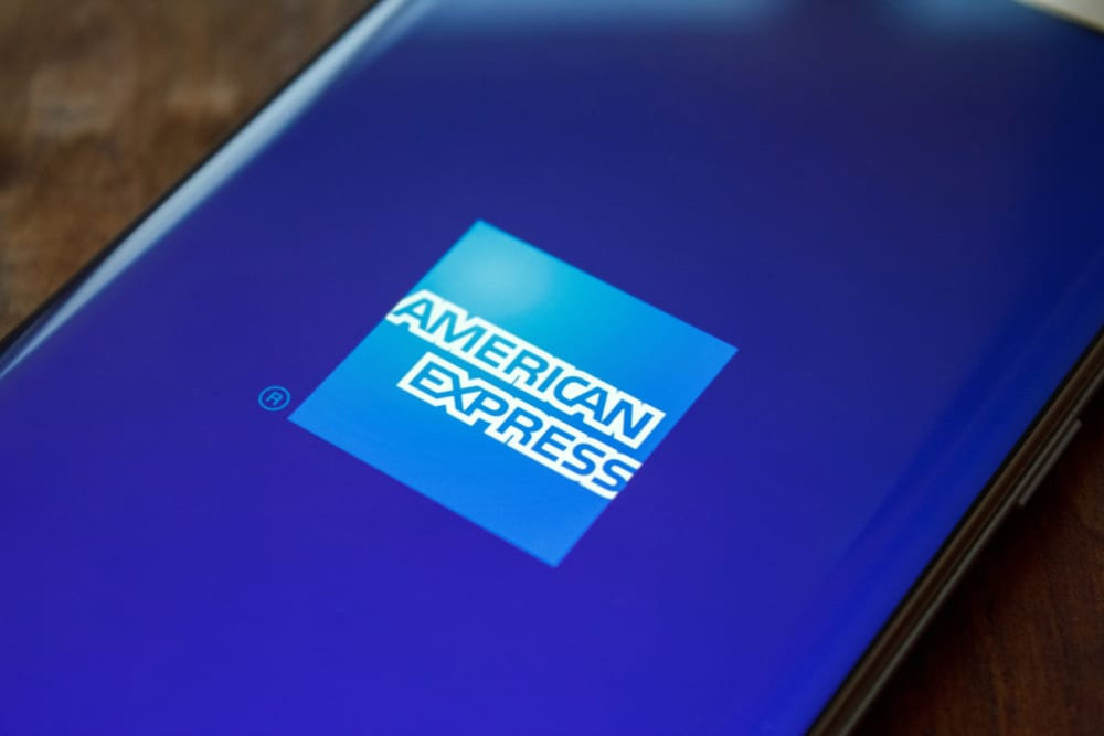 Amex Targets Startups With Bank-Linked Cards