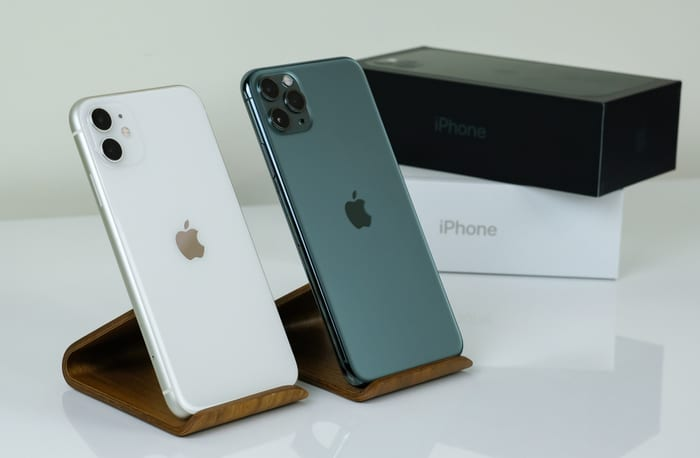 apple, iPhone 11, Nikkei report, increased production