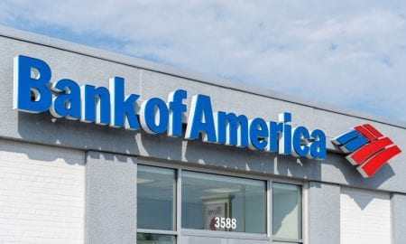 BoA Sees 76 Pct. Boost In Q3 Zelle Payments