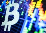 $10B in bitcoin held by 8 exchanges