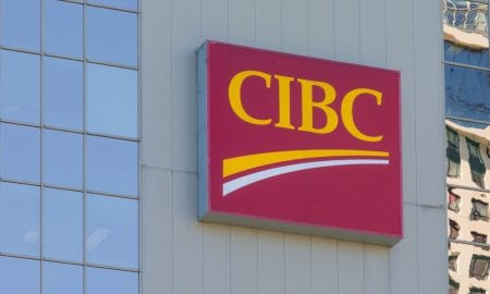 Canada's CIBC Enables Mobile Account Opening