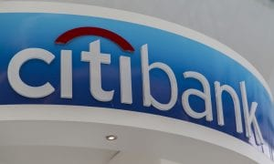 Citi Taps Kantox For Enhanced Corporate FX