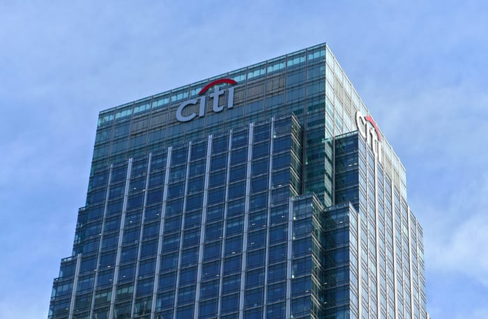 citigroup, consumer banking, appointment, Jane Fraser, news